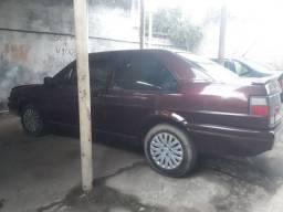 Carro Santana 95