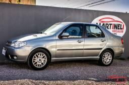Fiat Siena 1.8 Hlx -2006