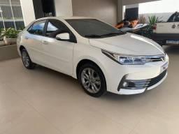 Corolla XEI 2019/19