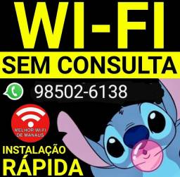 Internet internet fibra