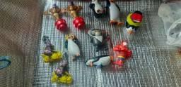Miniaturas mc donalds 3