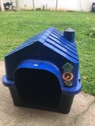 Casa casinha coelho gato cachorro
