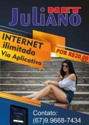 internet free