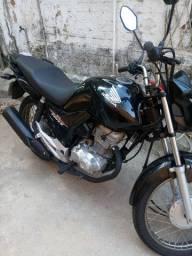 Moto fan 160 19/19 11000