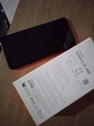 Vendo J6 32 GB