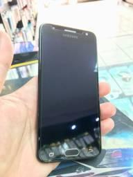 Galaxy j5 prime recondicionado