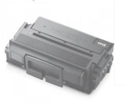 Toner Compatível para Samsung M4070