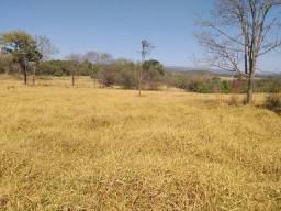 Fazenda de 23 alqueires em Jaraguá .