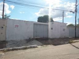 Lote Cidade Jardim, prox. Detran, Av. Pio XII, 420m2