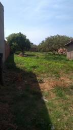 Terreno em altos Piauí
