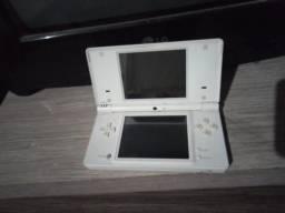 Nintendo Dsi Branco Original