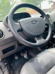 Ford Ecosport 2005 1.6
