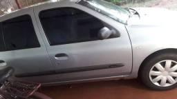 Vende-se Renault Clio 2005