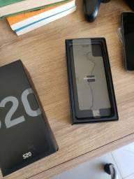 S20 Samsung