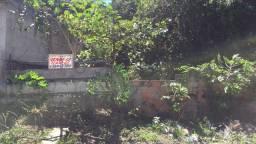 Lotes de terreno em Saracuruna