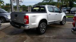 S10 2.8 Ltz 2021 Diesel