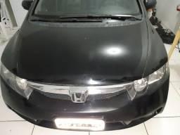 Vende-se Honda Civic
