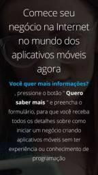 Curso para ganhar dinheiro com aplicativos de celular
