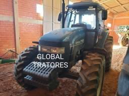 Imperdível!!! Trator New Holland TM 120