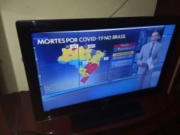 TV DIGITAL 32 POLEGADAS CCE (FULL HD)