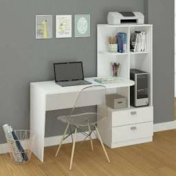 Mesa de computador muti-uso eliza