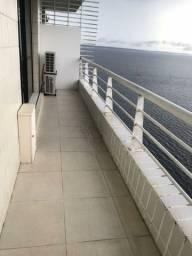 Flat Tropical Executive/ Ponta Negra