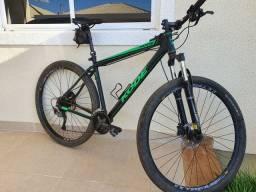 Bike Kode Tam 19 27V