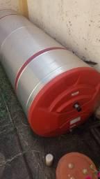 Boiler Komeco 600 l