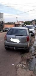 Vendo um Fiat palio 2008