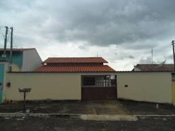 Casa de 2 quartos lote de 360 metros (Caldas Novas)