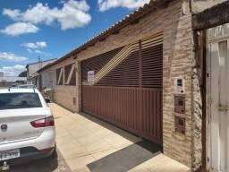 Casa para alugar em Valparaíso 2, Goiás