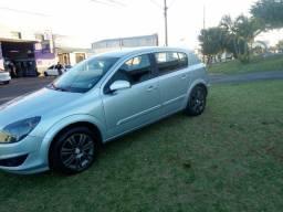 GM VECTRA GT