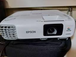 Projetor Epson Powerlite x29