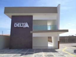 Apartamento Delta