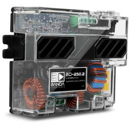 Modulo Amplificador Pocket 250.2 250w Rms 2 Canais - Caruaru (PE)