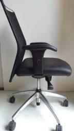 Cadeira de Escritório Original FlexForm (resta 1 unidade)