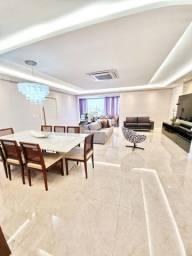 LS-Belissimo apartamento na Zona leste 204m2 preço baixou