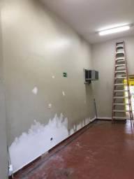 Manutenção em geral - pintura, alvenaria, revestimento