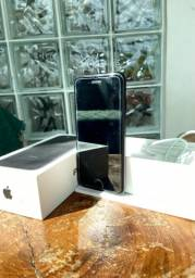 Lindo iPhone 7 32gb, novinho!