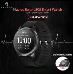 Xiaomi Haylou Solar LS5 a pronta entrega