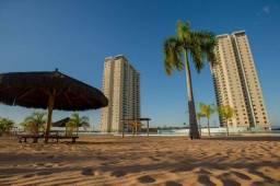 Apto a venda no Brasil Beach