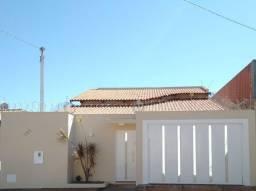 Casa para venda Jardim Morumbi Itumbiara-GO