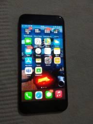 Iphone 8 64GB V/T