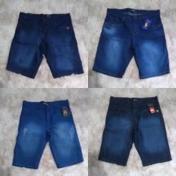 Berma jeans $50