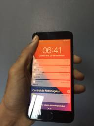 iPhone 7 Plus em 12x sem Juros