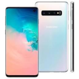 Samsung S10  128GB TROCO / PARCELO