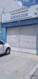 Galpão para alugar, 300 m² por R$ 3.500,00/mês - Suíssa - Aracaju/SE