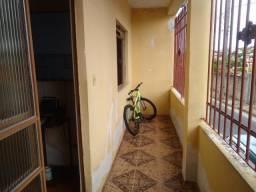 Casa à venda com 2 dormitórios em Vila são bento, São joão del rei cod:1125