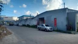 Galpão/Pavilhão Salão Comercial para Venda e Aluguel em Jardim das Margaridas Salvador-BA