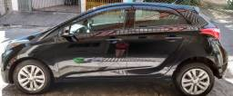 HB 20 - 2016 Hyundai completo
